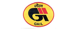 Gail india ltd hawa badlo